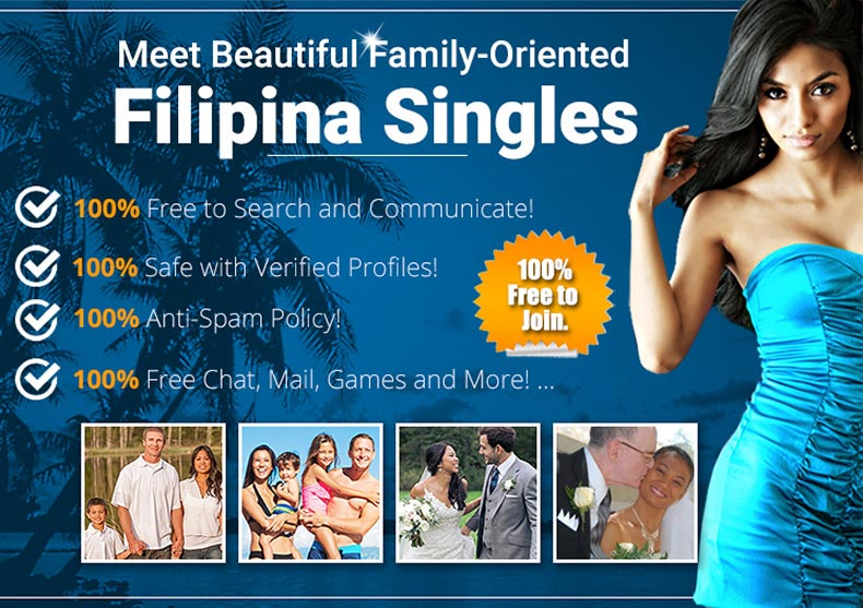 Usa online dating site