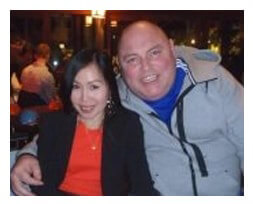 asian singles in nancy Meet asian singles in pima county interested in meeting new people to date on zoosk over 30 million single people are using zoosk to find people to date.